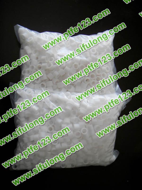 polytetrafluoroethene